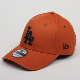 New Era 940 MLB The League Essential LA