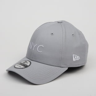 New Era 940 NYC Seasonal