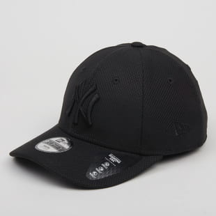 New Era 940K MLB Diamond Era NY