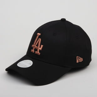 New Era 940W MLB Basic LA