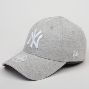 New Era 940W MLB Essential Jersey NY