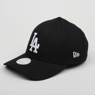 New Era 940W MLB League Essential LA