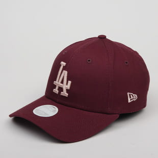 New Era 940W MLB The League Essential LA