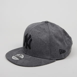 New Era 950 MLB Engineered Plus NY