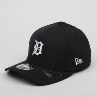 New Era 950 MLB Stretch Snap D