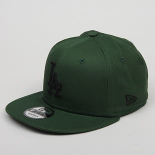 New Era 950 MLB The League Essential LA