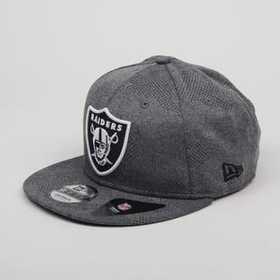 New Era 950 NFL Engineered Plus Raiders