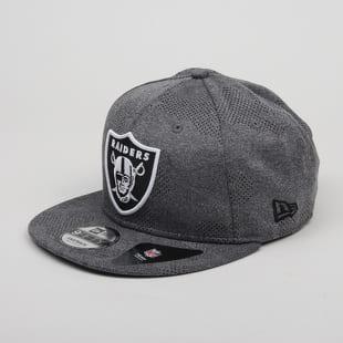 New Era 950 NFL Engineered Plus Raiders