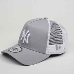 Nike Clean Trucker 2 NY C/O