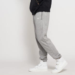 New Era Technical Jogger New Era