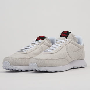Nike Air Tailwind QS UD