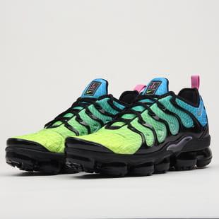 4f2fb8a6d4dc6 Pánské boty Nike – Queens 💚