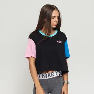 Nike BV7155-010