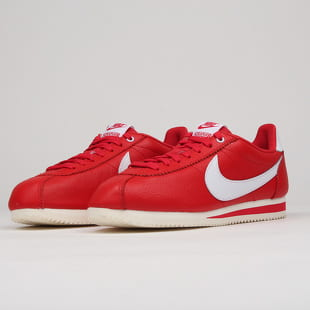 Nike Classic Cortez QS ST
