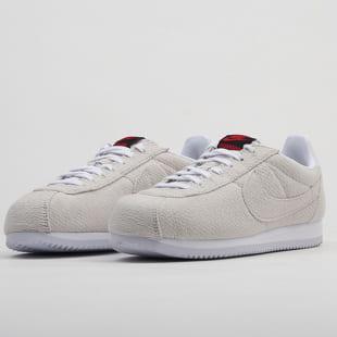 Nike Classic Cortez QS UD