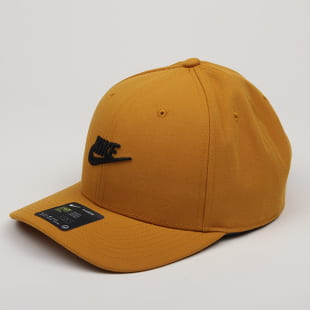 Nike Classic99 Cap Futura Snapback