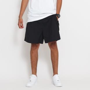 Nike M NRG ACG Short 2.4