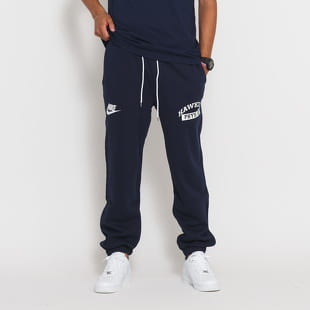 Nike M NRG Club Pant CF BB Stranger Things