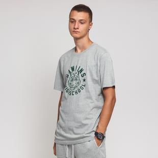 Nike M NRG Stranger Things SS
