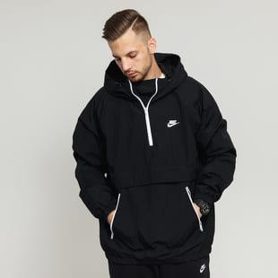 Nike M NSW CE Jacket HD Woven Anorak