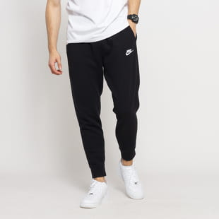 Nike M NSW Club Jogger