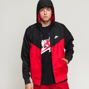 Nike M NSW HE WR Jacket HD