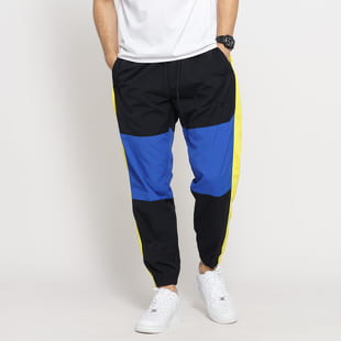Nike M NSW Re-Issue Pant Woven