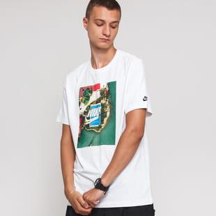 Nike M NSW SS Tee Court 2