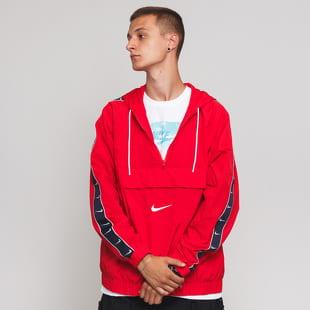 Nike M NSW Swoosh Jacket Woven
