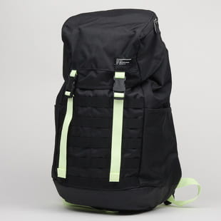 Nike NK AF-1 Backpack