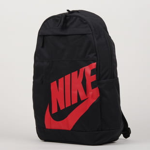 Nike NK Elemental Backpack - 2.0