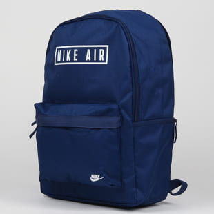 Nike NK Heritage Backpack - 2.0 Air GFX