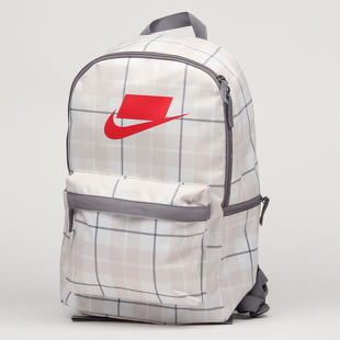 Nike NK Heritage Backpack- 2.0 AOP