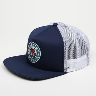 Nike U NRG Pro Cap Stranger Things QS