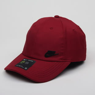Nike U NSW Arobill H86 Cap