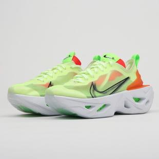 Nike W Nike Zoom X Vista Grind