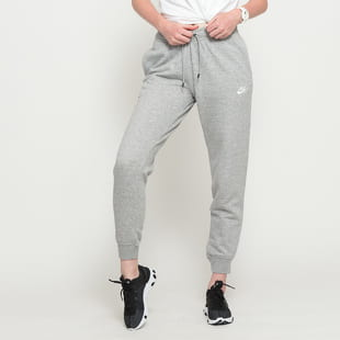 Nike W NSW Essential Pant Reg Fleece