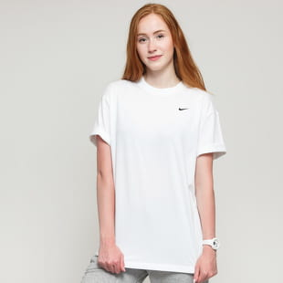 Nike W NSW Essential Top SS LBR