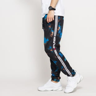 Pink Dolphin Tropic Storm Pants
