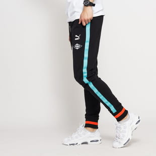 Puma LuXTG Sweat Pant Cuffed