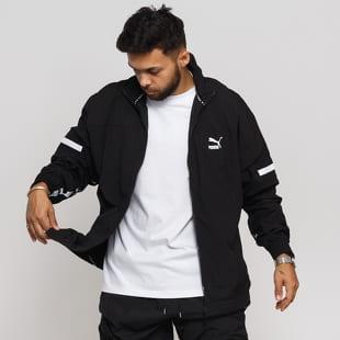 Puma Puma XTG Woven Jacket