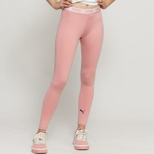Puma Soft Sports Leggings