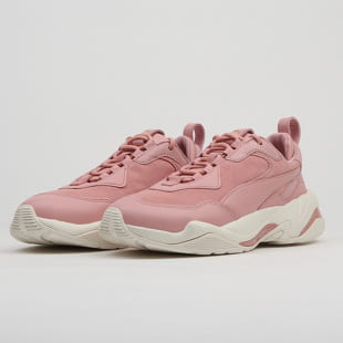 Puma Thunder Fire Rose Wn's