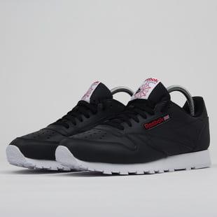 Sneakers Reebok Classic Leather MU