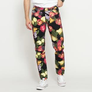 Soulland Erik Heavy Twill Jeans