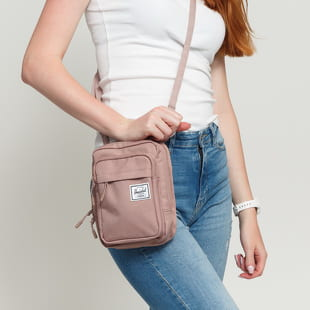 The Herschel Supply CO. Form L Crossbody