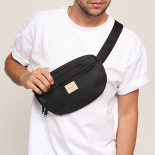 The Herschel Supply CO. Nineteen Hip Pack