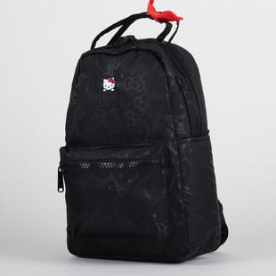The Herschel Supply CO. Nova Small Backpack