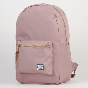 The Herschel Supply CO. Settlement Backpack