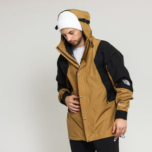 The North Face 94 Retro Mountain LT GTX Jacket